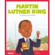 Martin Luther King. El defensor de la igualtat