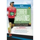 Correr maratones. De Nueva York a la cima del Stelvio