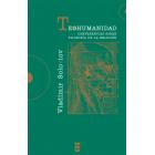 Teohumanidad: conferencias sobre filosofía de la religión