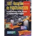 1001 recursos de programación