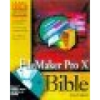 FileMaker Pro 4 bible