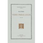 Vides parel-leles. Vol XV. Galba i Otó. (Trad de Carles Riba)