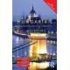 Colloquial Hungarian: The Complete Course for Beginners (Free audio online)