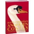 Hans Christian  Andersen. Contes