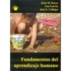 Fundamentos del aprendizaje humano