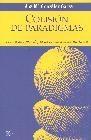 Colisión de paradigmas. Hacia una psicología de la conciencia unitaria