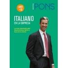 Italiano en la empresa (libro + Adio CD).