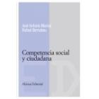 Competencia social y ciudadania