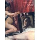 Venus ante el espejo. Velázquez y el desnudo