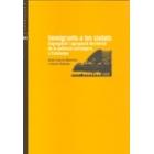 Immigrants a les ciutats. Segregació i agrupació territorial de la població estrangera a Catalunya