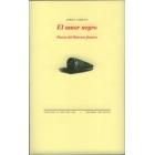 El amor negro (Poesía del Barroco francés)