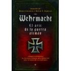 El arte de la guerra alemán. Truppenführung. El manual básico del ejército más temido de la historia
