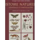 Histoire Naturelle. Générale et particulière