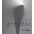 Luces y sombras. Josep Herrera