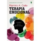 Terapia emocional : La salud de los sentimientos