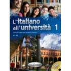 L'italiano all'università 1
