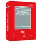 Propiedad Intelectual (19 ed.) 2011