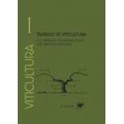 Tratado de Viticultura. 4 ed. 2 vols.