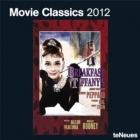 Movie Classics, Broschürenkalender