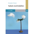 Evento 04/12/2012 - Safaris inolvidables