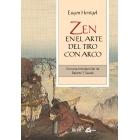 El Zen y el arte del tiro con arco