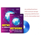 Network - a video-based course Intermediate (DVD)