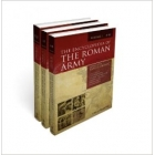 The encyclopedia of roman army (3 vols. set)