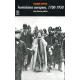 Feminismos europeos, 1700-1950. Una historia política