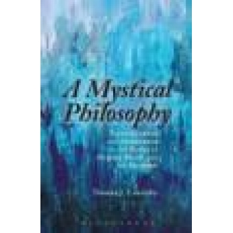 A mystical philosophy: trascendence and immanence in the works of Virginia Wolf and Iris Murdoch