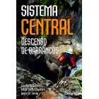 Sistema central. Descenso de barrancos