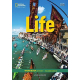 Life - Pre-Intermediate - 2nd Edition - Workbook with Key and Audio CD