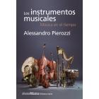 Los instrumentos musicales. Música en el tiempo