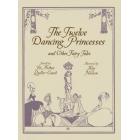 Twelve Dancing Princesses (Calla Editions)