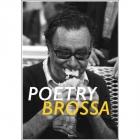 Poetry Brossa