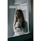 Urgencias en psiquiatría (3ª edición)