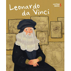 Laonardo Da Vinci (Històries genials)