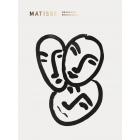 Matisse. Grabador  (Cast/Ingl.)