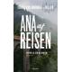 Ana auf Reisen. Novela en Alemán (nivel B1)