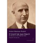 El triomf de Joan March. Les eleccions a Corts d'abril de 1923