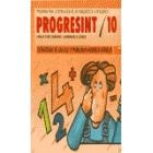 Progresint/10. Estrategias de cálculo y problemas numérico-verbales