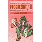 Progresint / 21. Atención y observación