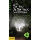 Guía del Camino de Santiago para Peregrinos