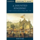 A disunited kingdom? England, Ireland, Scotland and Wales, 1800-1949