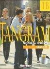 Tangram 1B Kursbuch und Arbeitsbuch (Spanische Ausgabe)
