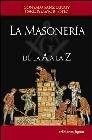 La masonería de la A a la Z