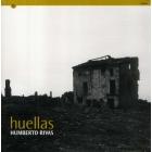 Huellas. Humberto Rivas
