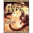 El Hobbit (ilustrado)