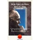 De la vida y de la obra de C.Jung