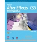 After Effects CS3. Professional