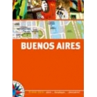 Buenos Aires (plano-guía)